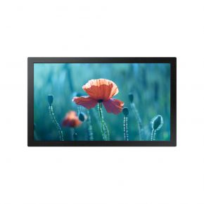 Samsung QBR13 SERIE 13 Zoll Touch